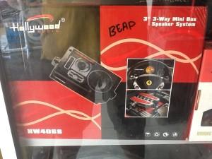 speaker pasif mobil 3