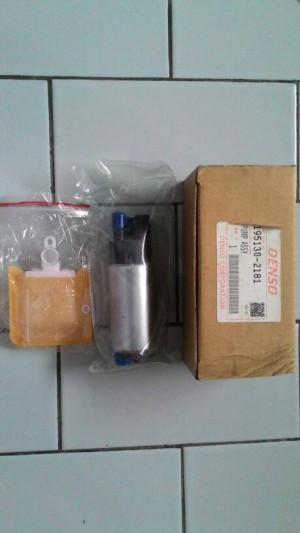 Fuel Pump/Rotax/Pompa Bensin Avanza