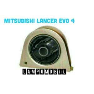Dudukan Mesin / Engine Mounting Mitsubishi Lancer Evo 4 1997-2002