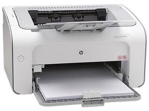 printer hp 1102 laserjet
