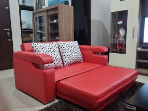xoxo furniture. SOFA BED RECLINING CUSTOM BERKUALITAS TINGGI Xoxo Furniture