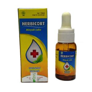 Herbicort