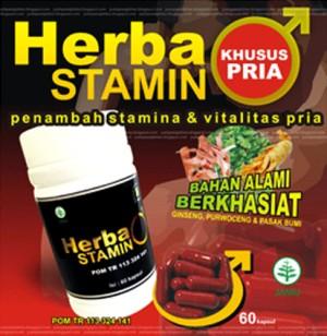 jual herbastamin penambah stamina dan vitalitas pria ori nasa