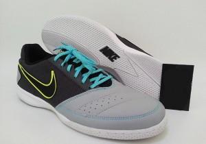 Original Nike Gato II