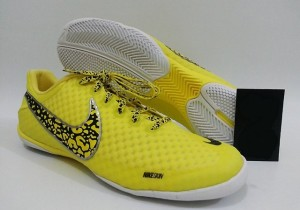 Original Nike Elastico Finale II - Free ID