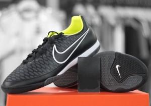 Original Nike Magista Onda IC - Free ID