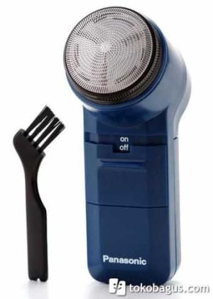 Panasonic Alat Cukur Kumis Shaver6 - Daftar Harga Terkini dan ... 179fac0aff
