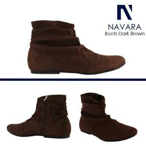 harga Navara Dark Brown Tokopedia.com