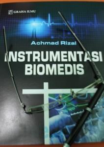 Buku Instrumantasi Biomedis