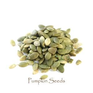 Pumpkin Seeds 450 gram