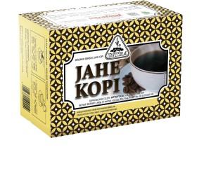 Intra Jahe Kopi (Kemasan Box Isi 5 Sachet)