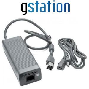 harga AC Adaptor Xbox 360 Fat 220V Tokopedia.com