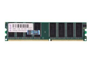 MEMORI 1GB DDR1 PC3200