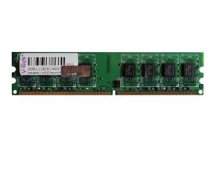 MEMORI 2GB DDR2 PC6400