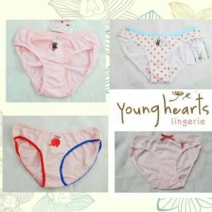 2aea4c41ee780 Listing dari Gayatri Shopping Online. CD Anak Young Hearts by Shinzi Katoh  harga CD Anak Young Hearts by Shinzi Katoh Tokopedia.com