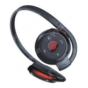 Headset Bluetooth Beats B 503 By Dr Dre...