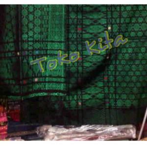 harga Songket batak - tarutung Tokopedia.com