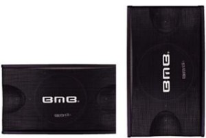 Speaker System BMB CS 450V - 10inch   Karaoke - Brand New & Warranty