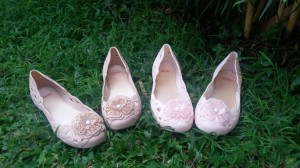 harga shoes Tokopedia.com