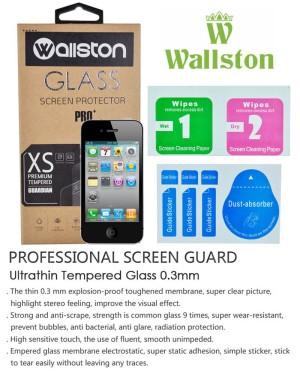 Guard /Screen Protector / Pelindung. Source · Jual Anti Gores Kaca .