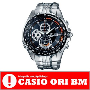 harga Casio Edifice EF 543d 1AV - Jam Tangan Casio Tokopedia.com