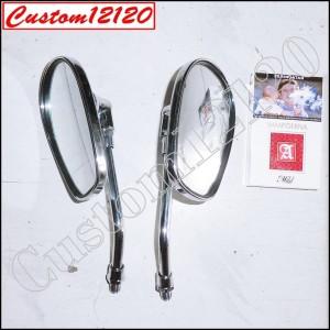 harga Kaca spion variasi honda Cb japstyle dll Tokopedia.com