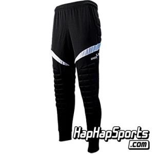 harga Celana Kiper Specs Original - Daroga Pants ( Panjang ) Tokopedia.com