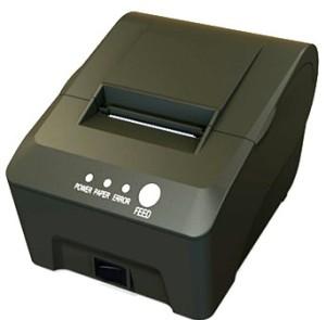 harga POS / Mini Printer / Printer Kasir Thermal EPPOS 58mm T58K  Manual Tokopedia.com