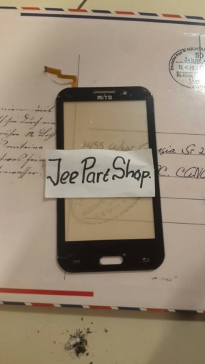 Touchscreen Mito A220