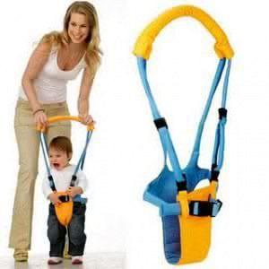 harga Baby moon walk, walking assistance, alat bantu jalan bayi, Baby walker Tokopedia.com