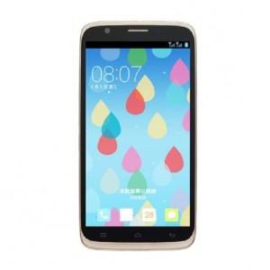 harga Infocus Smartphone M320E - 8GB - Gold Tokopedia.com