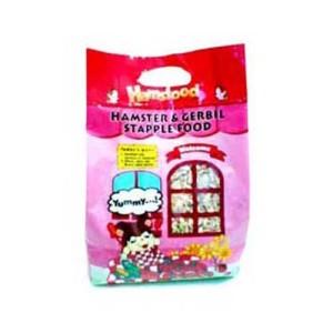 Hamsfood 1000gr Makanan Hamster