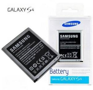 harga BATERAI SAMSUNG ORIGINAL GALAXY S4/SIV - I9500 Tokopedia.com