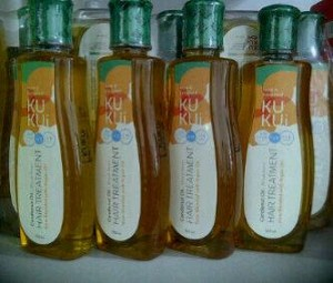 jual minyak kemiri kukui asli - pusat produk kecantikan | tokopedia Produk Minyak Kemiri Yang Asli