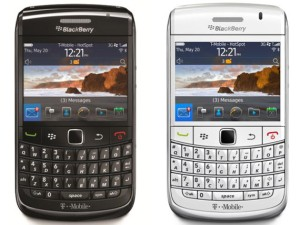 harga NEW# BLACKBERRY 9780 ONIX 2 Tokopedia.com