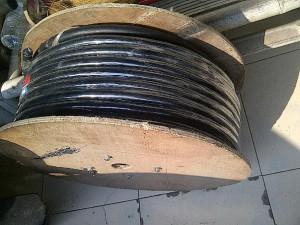 Snake Cable 24ch, kabel dijual per-meter