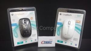 harga Logitech m557 Bluetooth Wireless Mouse Tokopedia.com