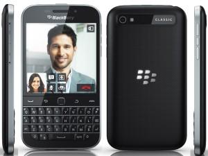 harga BlackBerry Classic Q20 Garansi Distributor 2 Tahun Tokopedia.com