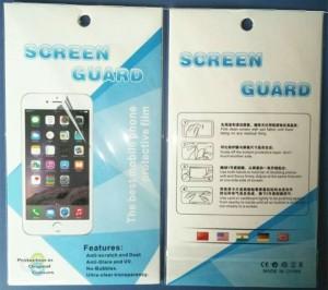 Screen Guard - Protector (anti gores) Lenovo A6000