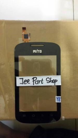 Touchscreen Mito A100