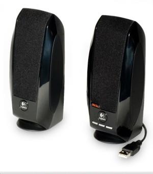 harga LOGITECH S-150 Speaker USB Digital Tokopedia.com