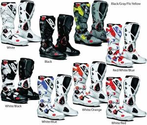 harga Sepatu mx trail offroad Sidi Crossfire 2 not fly rdx forma oneal fly Tokopedia.com