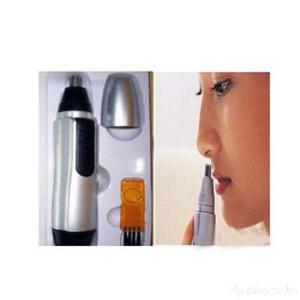Pembersih Hidung