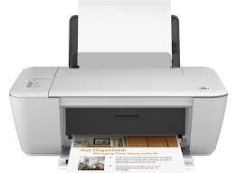 harga Printer Hp 1510 Tokopedia.com
