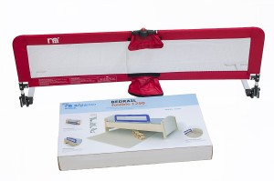 harga BED RAIL FOLDABLE - 1250 BY MOTHERCARE, BRIGHTS TWO Tokopedia.com