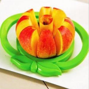 Alat Pemotong Buah Apel