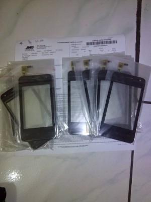 Touch screen mito A210/A810 original