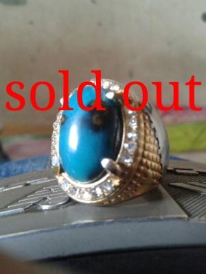harga batu bacan doko bluish semi kristal Tokopedia.com