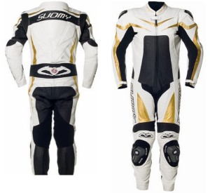 Wearpack Baju Balap Ghisallo 1PC Suit Not Arai Shoei Ducati Dainese