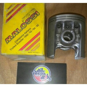 harga piston kit racing import italy vespa clasic  diameter 61,8 Tokopedia.com